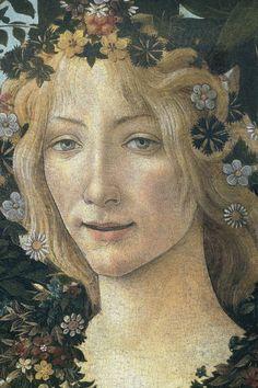 Цветотипы: вымысел или реальность? | Beauty Insider