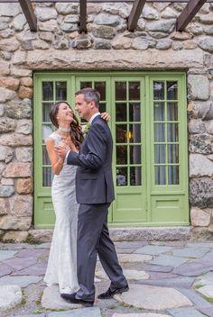 willowdale estate wedding in massachusetts.
