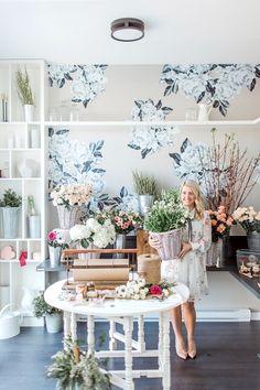 Valentine's Brunch with Mosaic Homes - Urbanwalls