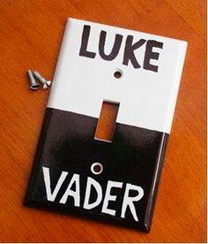 I soooooo need/want this!