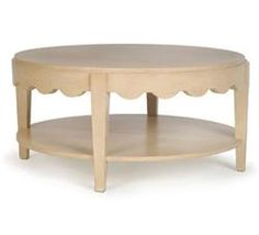 Buy Barnum Coffee Table online with free shipping from thegardengates.com