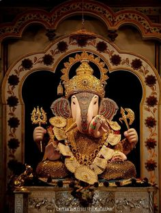 Ganpati Photo Hd, Ganpati Bappa Photo, Ganpati Picture, Ganesh Chaturthi Decoration, Happy Ganesh Chaturthi Images, Ganesh Ji Images, Ganesha Pictures, Shri Ram Wallpaper, Krishna Wallpaper
