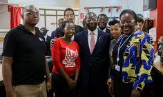 Lancement de l'initiative #BoostAfrica une Nouvelle Approche Intégrée visant à stimuler les Jeunes #EntrepreneursInnovants https://fr.adalidda.net/posts/xghpQK59CiA2r3P5N/lancement-de-l-initiative-boost-africa-une-nouvelle-approche