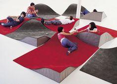Flying Carpet :D