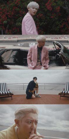 exo-sc, what a life. Baekhyun, Foto Chanyeol Exo, Kpop Exo, Exo Sing For You, Exo Couple, K Pop Boy Band, Exo Lockscreen, Baby L, Best Friend Pictures