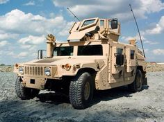 Information about HUMMER Alpha. Watch HUMMER Alpha photos and find parameters. Hummer Cars, Hummer H2, Army Vehicles, Armored Vehicles, Rescue Vehicles, Hummer H1 Alpha, Armored Truck, Bug Out Vehicle, Us Marines