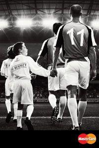 Galatasaray AŞ-Manchester United FC Karşılaşmasına Bilet Kazanma Şansı Sizi Bekliyor! #pahabicilemezfutbolaski
