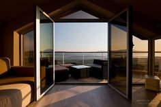 Villa Cadmeia - Penthouse Luxury Apartments, Villa, Room, Pictures, Furniture, Home Decor, Bedroom, Photos, Decoration Home