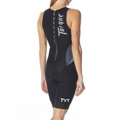 Ironman Triathlon Tattoo, Ironman Triathlon Motivation, Triathlon Gear, Triathlon Clothing, Triathlon Training, Iron Man Race, Tri Suit, Second Skin, Suits For Women