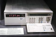 Illustration image Clock Display, Office Phone, Landline Phone, Astronomy, Illustration, Image, Illustrations, Astrophysics
