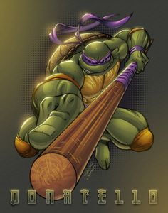 TMNT in action! by AlonsoEspinoza on DeviantArt Ninja Turtles Shredder, Ninja Turtles Art, Teenage Mutant Ninja Turtles, Ninga Turtles, Turtles Forever, Leonardo Tmnt, Cartoon Art, Comic Art, Sketches