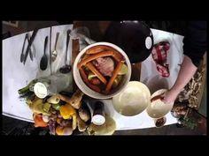 Martin's Cook : les trucs et astuces - YouTube