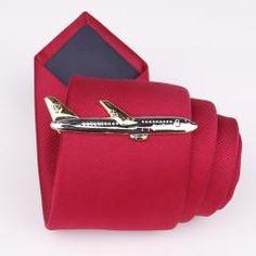 Cufflinks Engraved Money Clip U.S Navy Red E-6 Aviation Electronics Mate AE