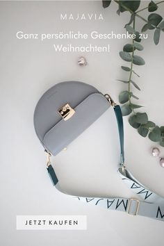 MAJAVIA - Personalizable accessories made of recycled genuine leather Crossbody Bag, Bags, Outfit, Life, Style, Leather, Recycled Leather, Minimalist Design, Monogram