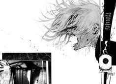 272 Best Manga - Tokyo Ghoul 東京喰種 images in 2018 | Tokyo
