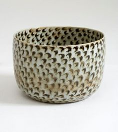 GERTRUD VASEGAARD #ceramics #pottery