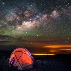 Where to stay in Mongolia? Mongolia offers traditional yurt camps, modern hotels and tented wild camps.  #AyanTravel #toursmongolia, #wheretostay  http://www.toursmongolia.com/mongolia_travel_news/where-to-stay-in-mongolia