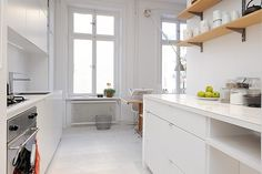 http://www.homedit.com/10-small-one-room-apartments-featuring-a-scandinavian-decor/