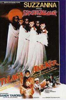 Download Telaga Angker (1982) WEB-DL Full Movie