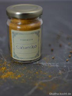 Rezension – Das kreolische Kochbuch - katha-kocht!