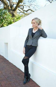 Stylish Jackets, South Africa, Journey, Retail, Twitter, How To Wear, Style, Fashion, Moda