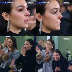 Cristiano Ronaldo 7, Yamaha Motorcycles, Celebrity Women, Turkish Beauty, Aesthetic Backgrounds, Couple Pictures, Real Madrid, Couple Goals, Football
