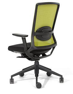 tnk a500 office chair design actiu actiu furniture