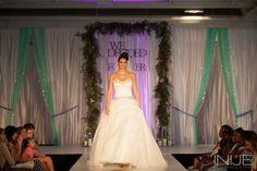 Bridal Extravaganza of Atlanta