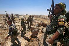 مع بدء عمل عسكري جديد تحرير الشام لـ الدرر كفرنبودة أصبحت