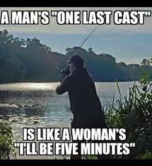 The Best Hunting & Fishing eqipment brought to you by Allen Company founded in 1970 has been a leading manufacturer of hunting & fishing accessories. Fishing Life, Gone Fishing, Best Fishing, Fishing Store, Fishing 101, Funny Fishing Memes, Fishing Quotes, Walleye Fishing, Kayak Fishing