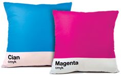 http://www.meninos.us/products.php?product=CM-Pillow