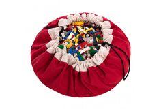 playandgo storage bag lego bag ideas lego storage ideas playmat play mat for kids