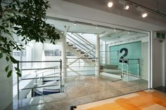 Todays Special Jiyugaoka by Schemata Architects Tokyo 14
