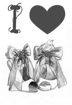 We LOVE #heels!
