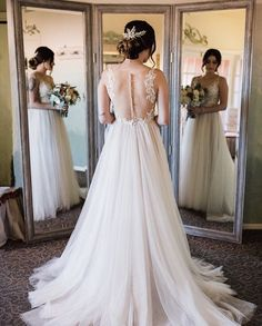 161 Best J Brides Images Bride Wedding Dresses Wedding