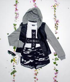 #outfit #junkyardxxxy #junkyard #cheapmonday #noisymay #inspo