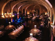Biltmore Hotel C Gables Weddings Miami Wedding Venues 33134