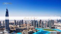 Fogazza cosmetics Middle East  Beauty & Soul!