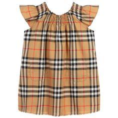 067243a85 Little girls blush pink organic cotton dress and bloomers set by ...