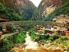 Sumaq Machu Picchu Hotel Urubamba river
