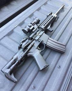 @lvl9tactical That pdw tho . @strikeindustries_si #ar15buildscom #sbr #ar15 #guns #gundose #gunsdaily #2a #nfa #igmilitia #gunporn #rifle #pewpew #weaponsdaily #9mm #556 #gun #tactical #suppressor #pistol #sickguns #pewpewlife #2ndamendment #magpul #pewpewpew #firearms #nfafanatics #gunsofinstagram #gunchannels