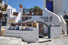 14 beautiful-librariès