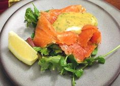 In Sweden you usually have Gravlax during the holidays i.e Easter or Christmas and also served in most restaurants and smörgåsbord. Gravlax is a piece of Swedish food history, except for Swedish Meatballs, I think gravlax is the most famous culinary Swedish dish in the world. You can get gravlax served in many parts of…