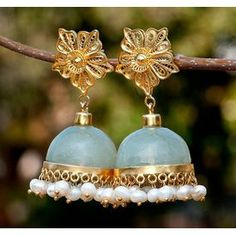 Buy Filigiri Grapes Aventurine online - JaipurMahal ethnic online store |Rajasthan jewellery |Handicraft | gift shop | Handmade products| Wedding gift online | Jaipur online for India |Rajasthani Jewellery, Crafts