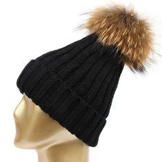 $5.95 (Buy here: https://alitems.com/g/1e8d114494ebda23ff8b16525dc3e8/?i=5&ulp=https%3A%2F%2Fwww.aliexpress.com%2Fitem%2FChamsgend-New-Beanies-Women-Crochet-Wool-Knit-Beanie-Beret-Ski-Ball-Cap-Baggy-Winter-Warm-Hat%2F32753764398.html ) Women's Winter Hats Crochet Wool Knit Beanie Beret Ski Ball Cap Baggy Winter Warm Hat Gorros Mujer Oc18 for just $5.95