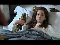 Bakhita, a Santa - Filme Completo (Dublado) [Parte1/2] - YouTube