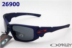 b5c47a27f4eeac Oakley France scalpel lunettes polies iridium noir   couleur - Lunette  Oakley