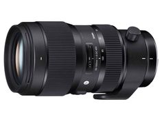 New Gear: Sigma 50Ð100mm f/1.8 DC HSM Art Zoom Lens For APS-C Cameras #photography #camera http://www.popphoto.com/new-gear-sigma-50-100mm-f-18-dc-hsm-art-zoom-lens-for-aps-c-cameras?src=SOC&dom=fb