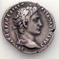 Römische Münzen / Roman Coins: http://sammler.com/mz/rom.htm