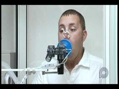 Respiratory at PCRMC